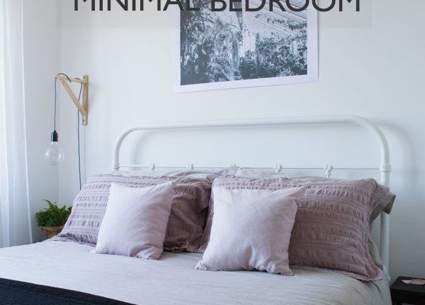Styling-Tips-Minimal-Bedroom-Header