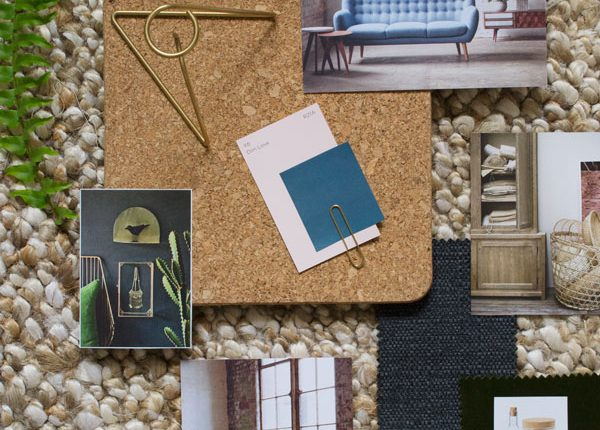 Swoon-Editions-Moodboard-Competition-Curate-and-Display-Blog02