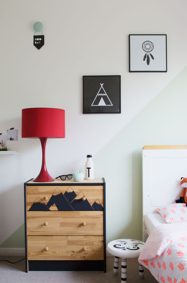 Bright_Renter_Friendly_Kids_Decor_IKEA_Rast_Chest_of_Drawers_DIY