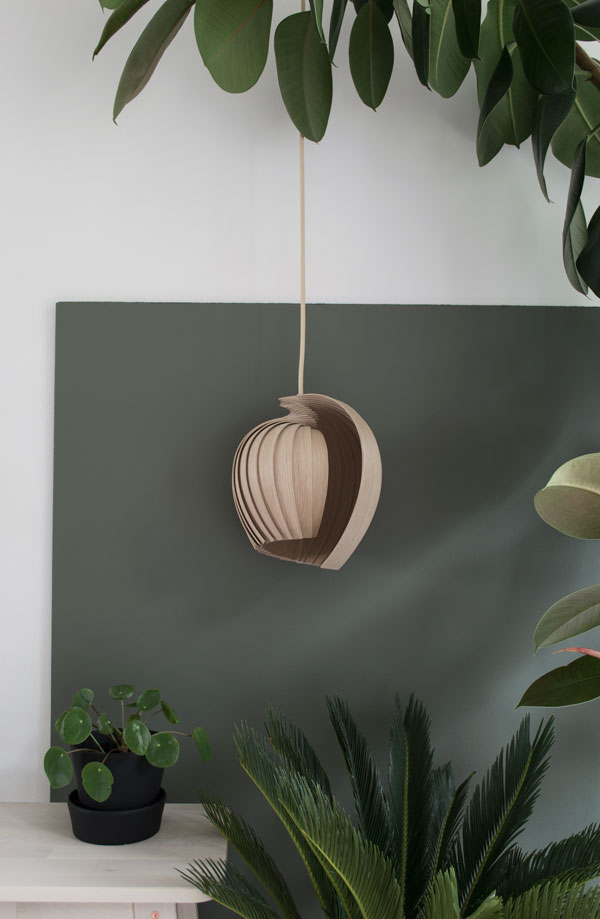 Kovac_Family_L25Lamp_Scandinavian_Design04