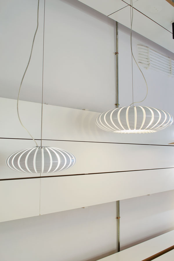 Marset_Maranga_Lights_Sunny_Design_Days_Tour_Barcelona