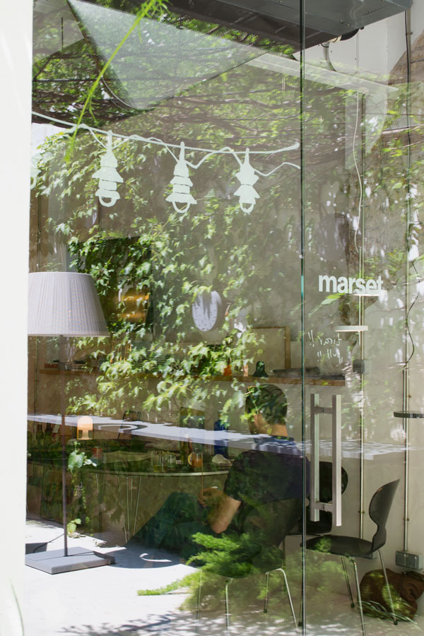 Marset_Showroom_Studio_Sunny_Design_Days_Tour_Barcelona