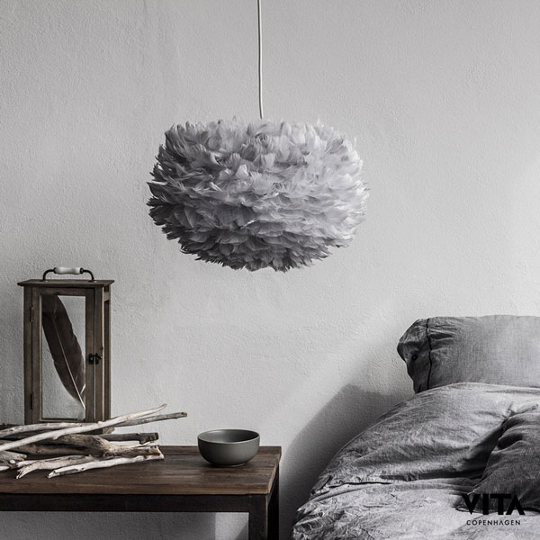 VITA_Copenhagen_Autumn_Fair_eos_medium_light_grey_feather_and_branches