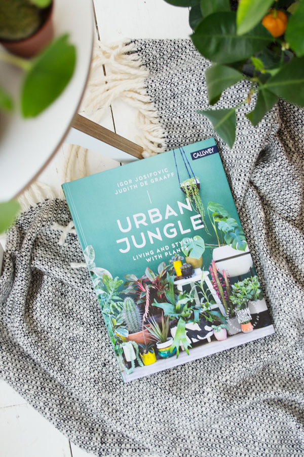 urban_jungle_book_review_urban_jungle_living_styling_with_plants01
