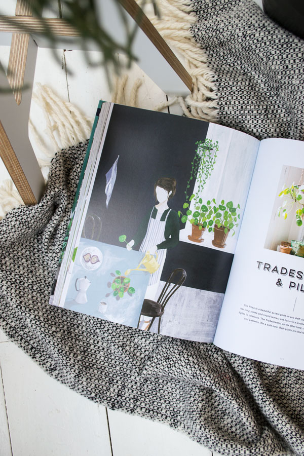 urban_jungle_book_review_urban_jungle_living_styling_with_plants03