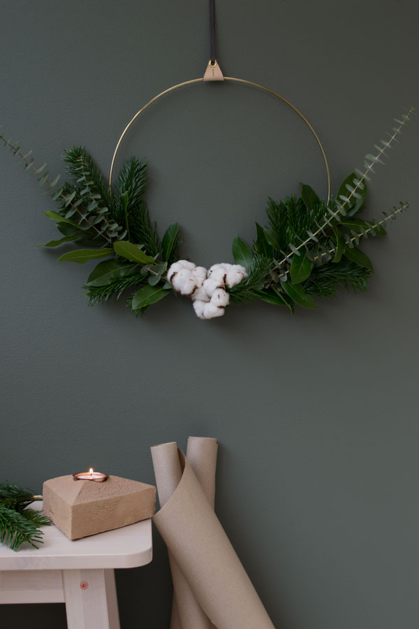 diy_minimal_winter_wreath_minimalist_christmas_decor06