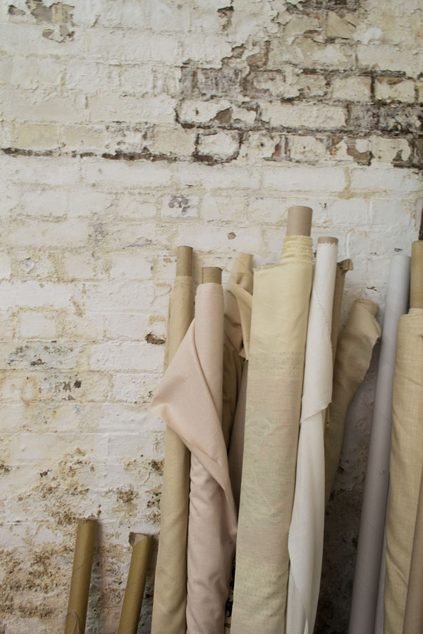 Marina_Mill_Handprinted_Textiles_Studio_01