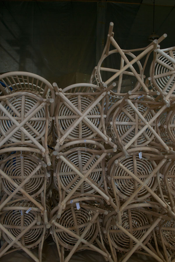 Expormim_rattan_furniture_spanish_design_05
