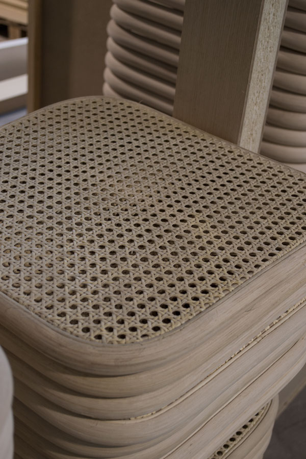 Expormim_rattan_furniture_spanish_design_06