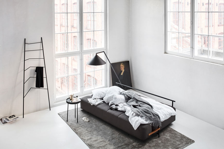 nordic furniture. Northern\u0027s New Nordic Furniture Collection Will Make You Cry N