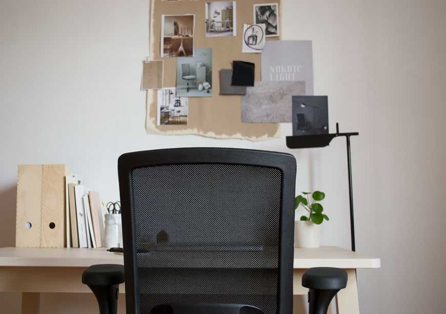 home office design tips to create a functional and inspiring workspace
