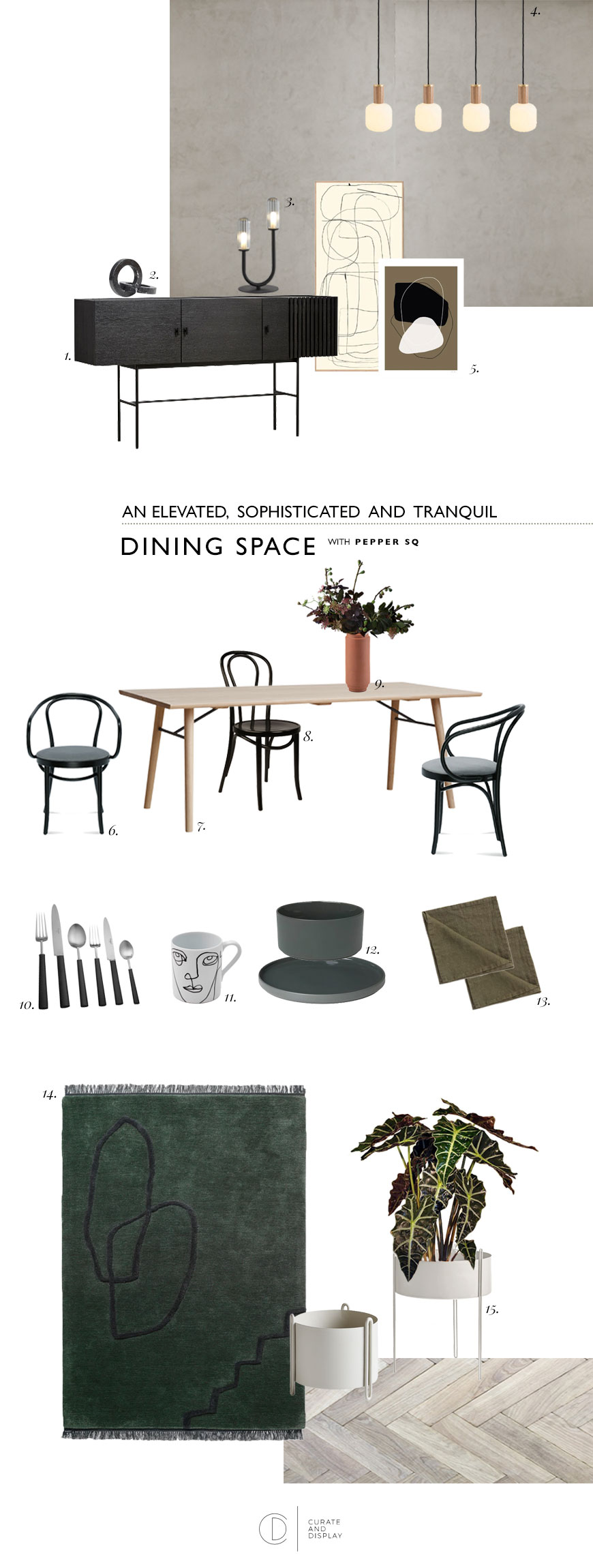 Pepper_Sq_Spacemaking_Dining_Room_Design-1