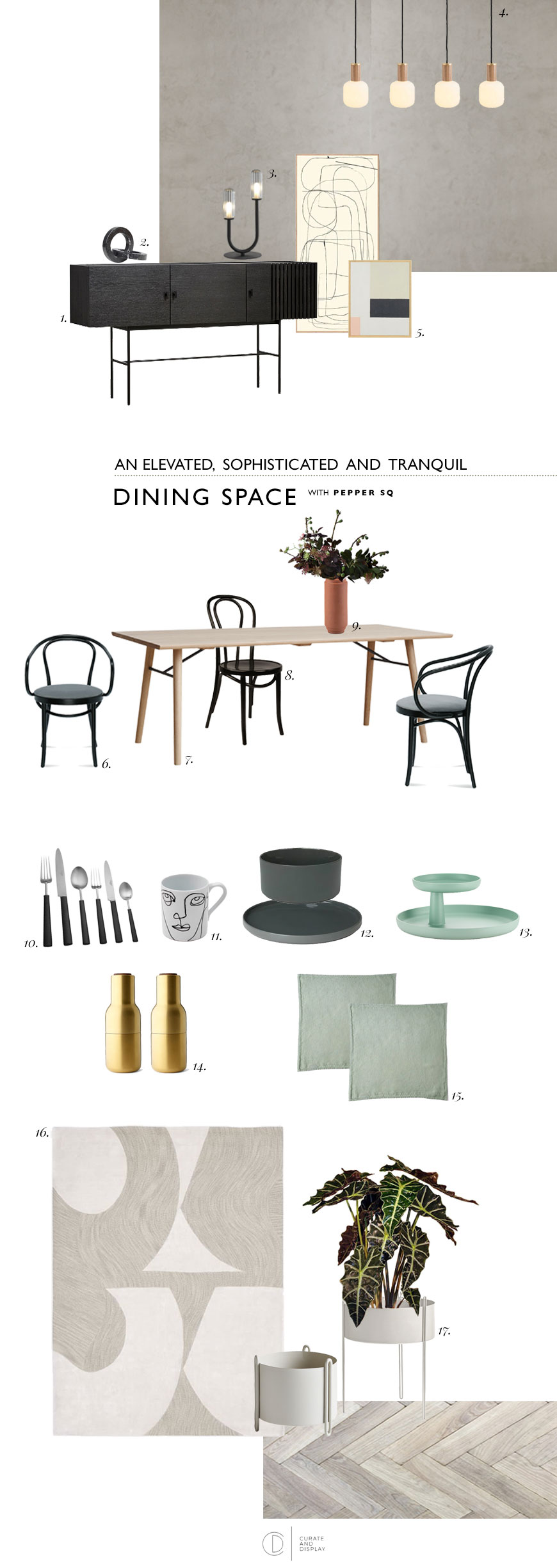 Pepper_Sq_Spacemaking_Dining_Room_Tranquil_Dawn_Green-1