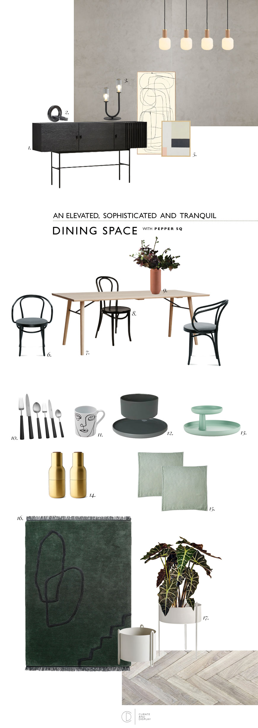 Pepper_Sq_Spacemaking_Dining_Room_Tranquil_Dawn_Green