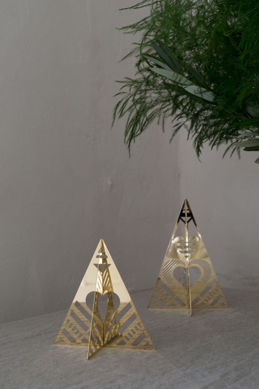 Georg_Jensen_Christmas_Collectibles_Gold_Table_Tree_07